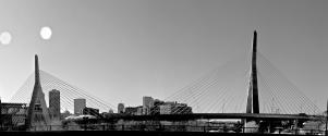 jewel of boston