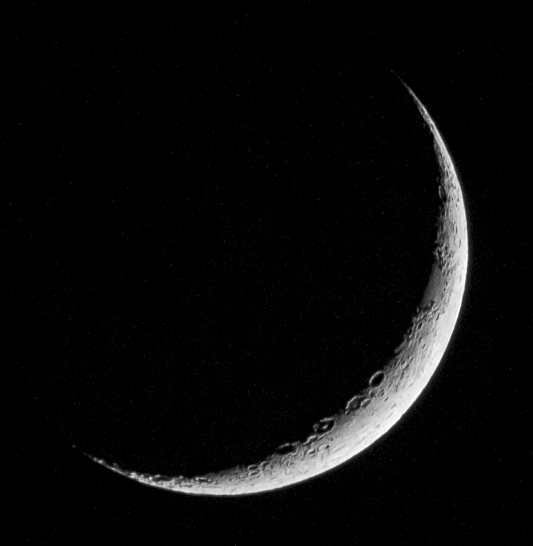 moon2010