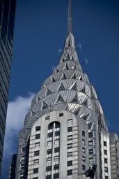 my favorite building