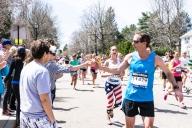 marathon-12