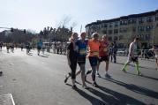 marathon-19
