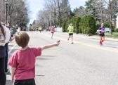 marathon-2