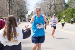 marathon-3