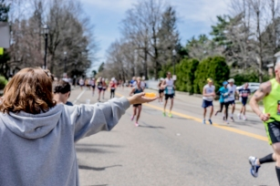 marathon-8