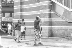 streetlife-1