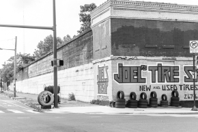 streetlife-28