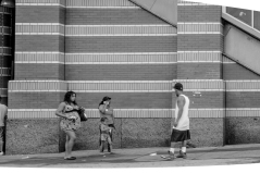 streetlife-3