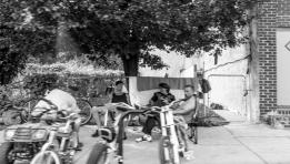 streetlife-30