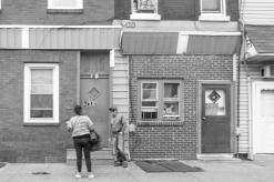 streetlife-31