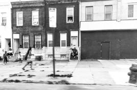 streetlife-4