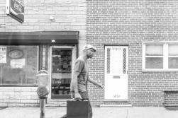 streetlife-5