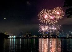 2015fireworks2 (1 of 28)