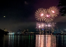 2015fireworks2 (1 of 28)