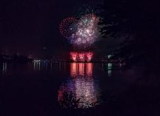 2015fireworks2 (11 of 28)