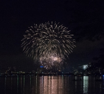 2015fireworks2 (2 of 28)