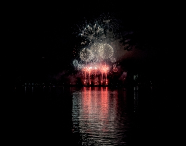 2015fireworks2 (27 of 28)