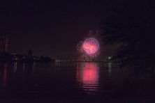 2015fireworks2 (3 of 28)