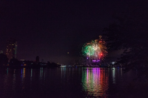 2015fireworks2 (5 of 28)