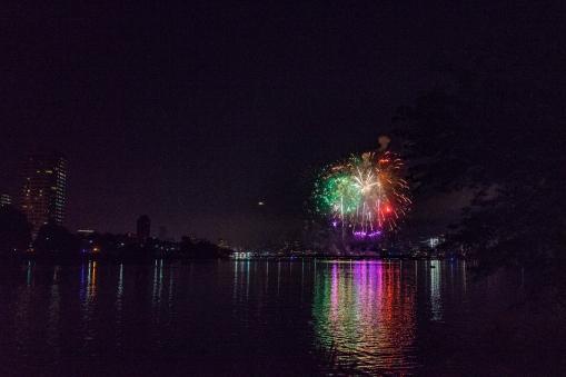 2015fireworks2 (5 of 28)