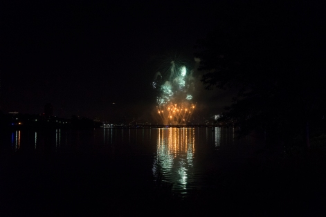 2015fireworks2 (8 of 28)