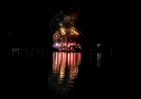 2015fireworks2 (9 of 28)
