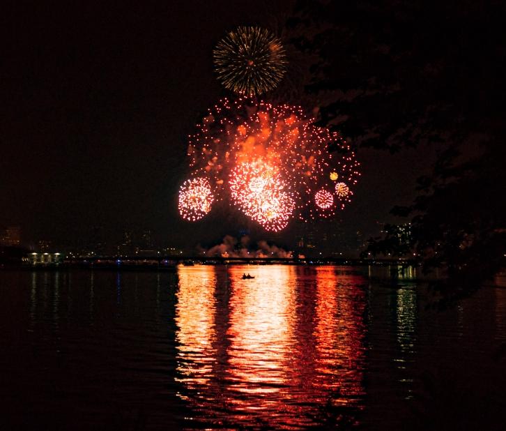 2015fireworks4 (1 of 1)