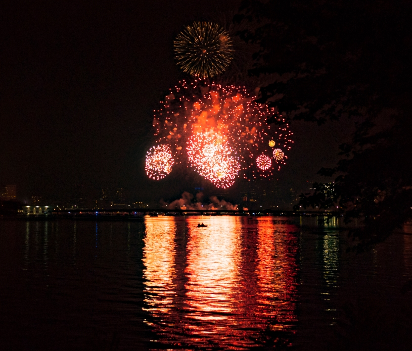 2015fireworks4 (1 of 1)